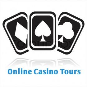 online casino anbieter casino holidays